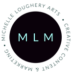 MLM_Icon.png