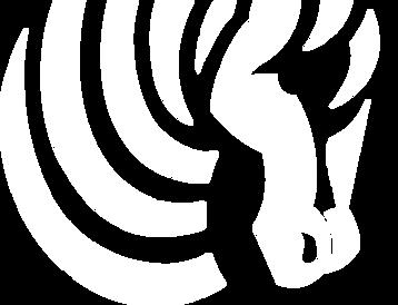 logo-e-cobot-cheval.png