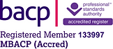 cropped BACP Accred Logo - 133997.png