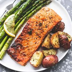 healthy-meal-prep-dinner-recipes.jpg
