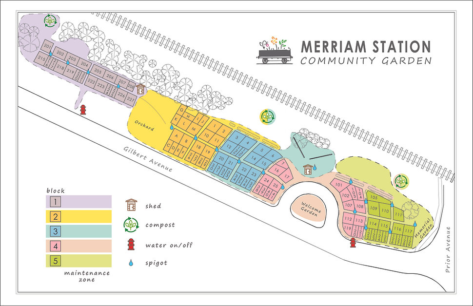 MSCG MAP 2020_11X17 - v4.2.jpg