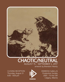 CHAOTIC-NEUTRAL---poster