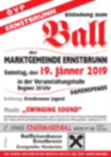 ÖVP-Ball 2019.jpg