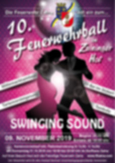 Ball Plakat_Low.jpg