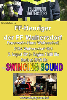 Auftritt_Waltersdorf.jpg