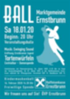 BallErnstbrunn2020_Plakat[1].png