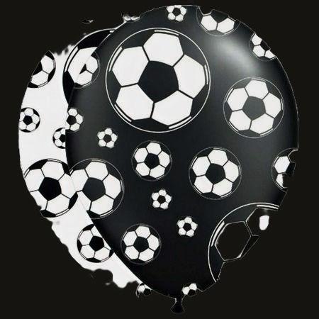 Voetbal Feestjes Op Niveau