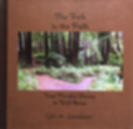 The Fork in the Path Book Cover.jpg
