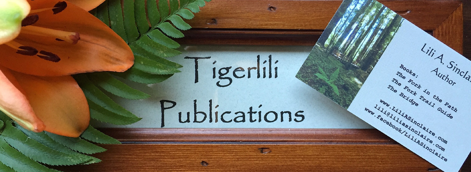 Tigerlili Publications_edited.jpg