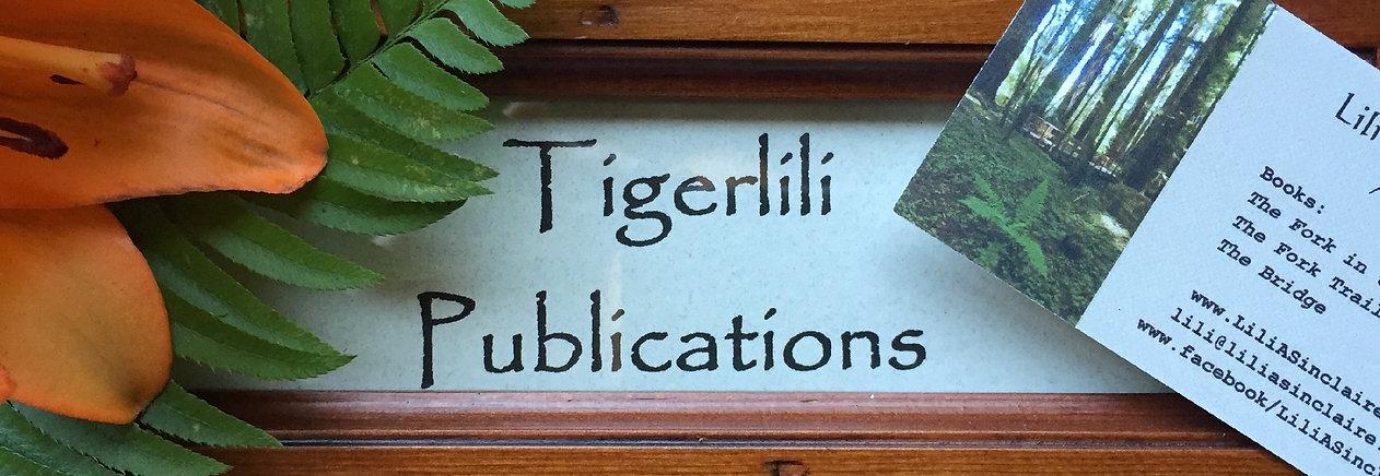 Tigerlili Publications_edited.jpg