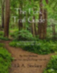 TrailGuideCoverV3New (1).jpg