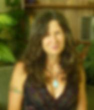 Lili Sinclaire Author
