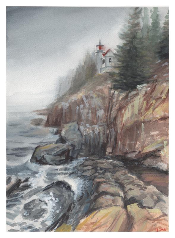 Maine.costa.2.jpg