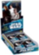 star wars hobby box.jpg