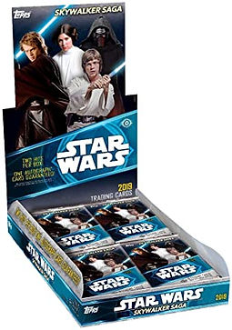 star wars hobby box.jpg