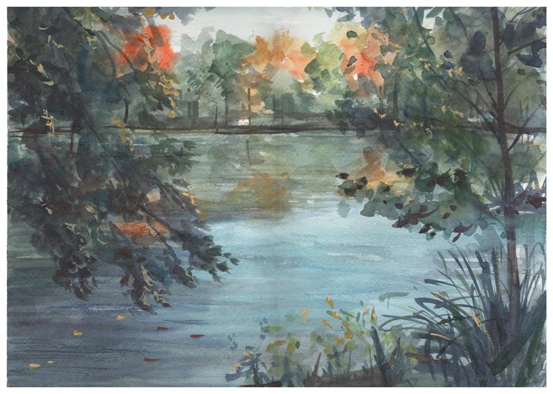 Everett.pond.jpg