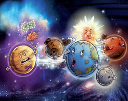 planetas.jpg