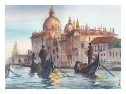 Venecia.2.jpg