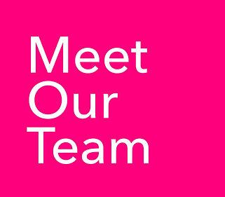 Meet our team 2.jpg