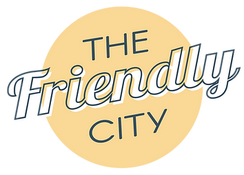 FRIENDLY---CITY.png
