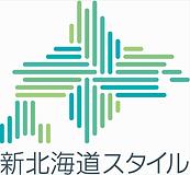 選北海道宣言.png