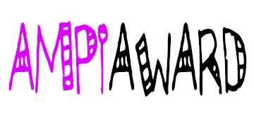 ampi award
