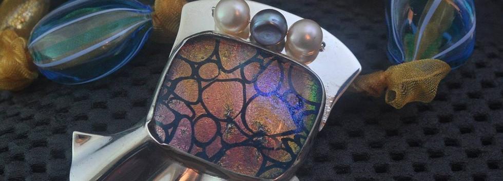 #1CatherineRivera_Breathe_necklace.jpg