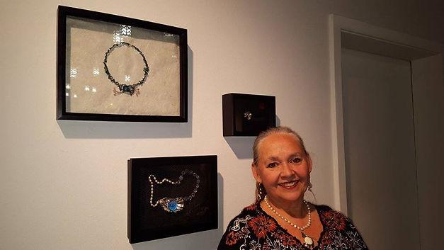 Photo of Cathi Rivera