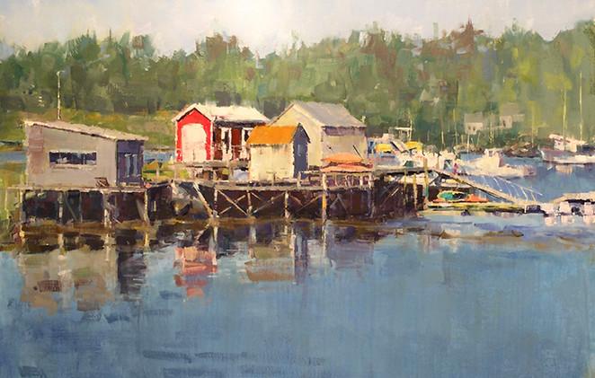 Port Clyde Harbor.jpg