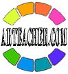 arteacherlogotrans.jpg