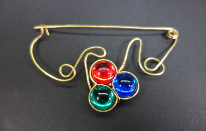 Rivera's Student fibula example 4.jpeg