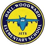 Hall-Woodward_Elementary_School_logo.png