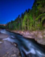 Lower McDonald Falls.jpg