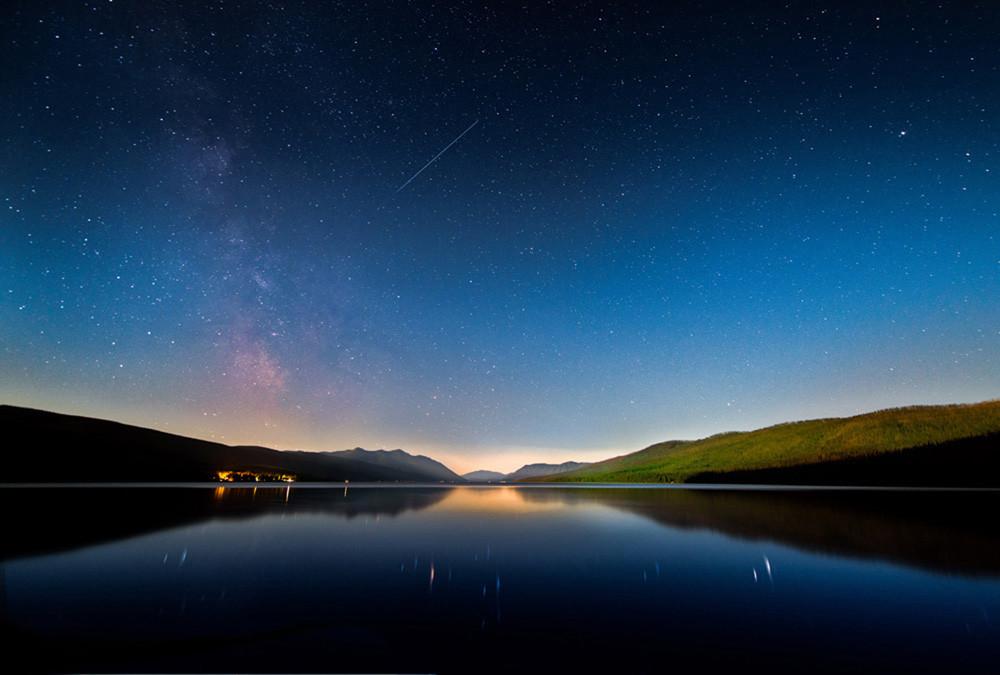 lake_mcdonald_milky_way.jpg