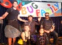 BugFamilyBand_GroupShot.jpg