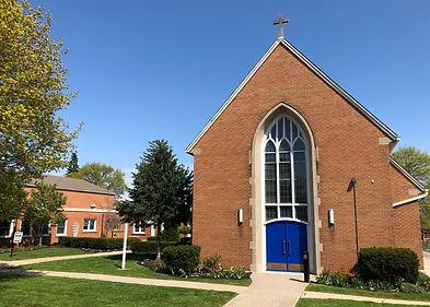 Church - 2021_edited.jpg