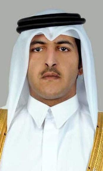 SheikhNasser.jpg
