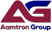 Logo - Aamtron Group.png