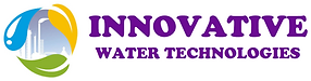 Logo - Innovative Water Technologies.png