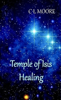 Temple of Isis healing