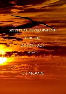 Spiritual Development for the Golden Age