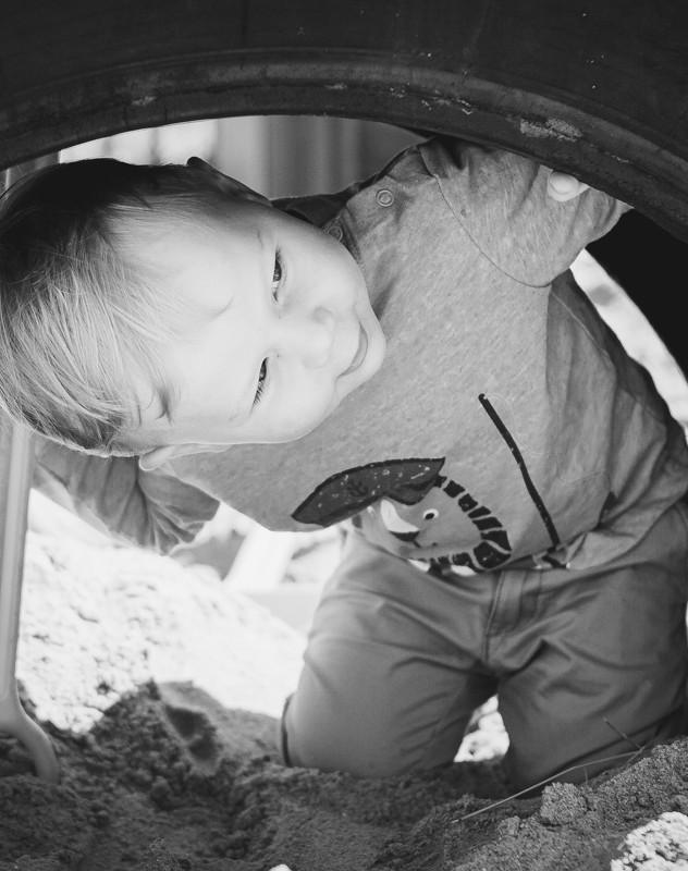 Kinderfotografie, Familienfotografie, Kinderfotos