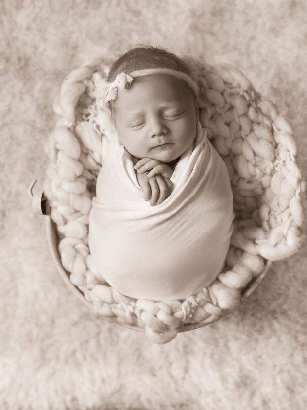 Baby, Babyfotograf