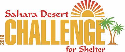 Sahara Challenge logo_cmyk.jpeg