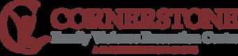 Cornerstone Logo Colour_a.png