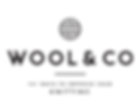 logo-wool-and-co.png