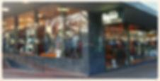 Ken Cook menswear, Ken Cook, menswear australia, menswear Canberra,, Blades, Meyer, bugatti, eterna, mens trousers, armani, best menswear