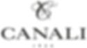 Canali Logo - Clear.png