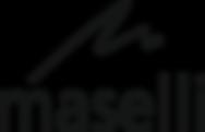 maselli_logo2_schwarz.png