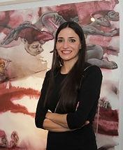 Mariana-Dias-Coutinho-02_edited.jpg